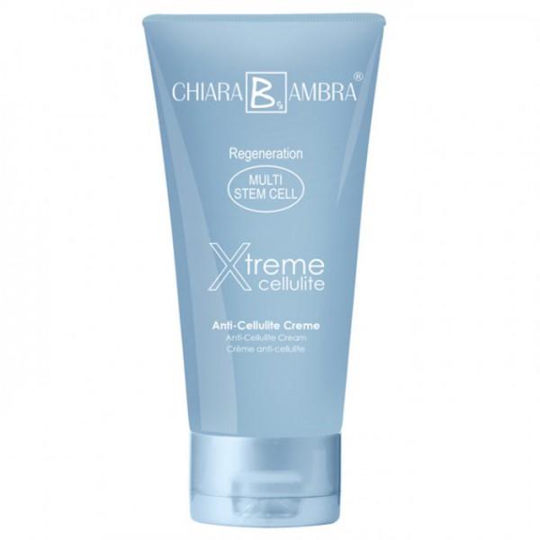 Xtreme Cellulite, 100 ml